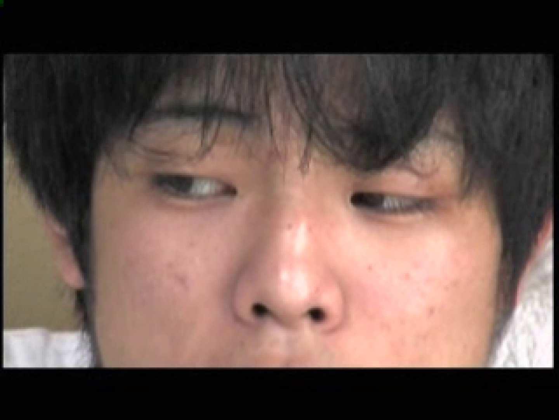 【流出】寡黙にチンコ大好きドキュメント 流出 ゲイフリーエロ画像 6枚 5