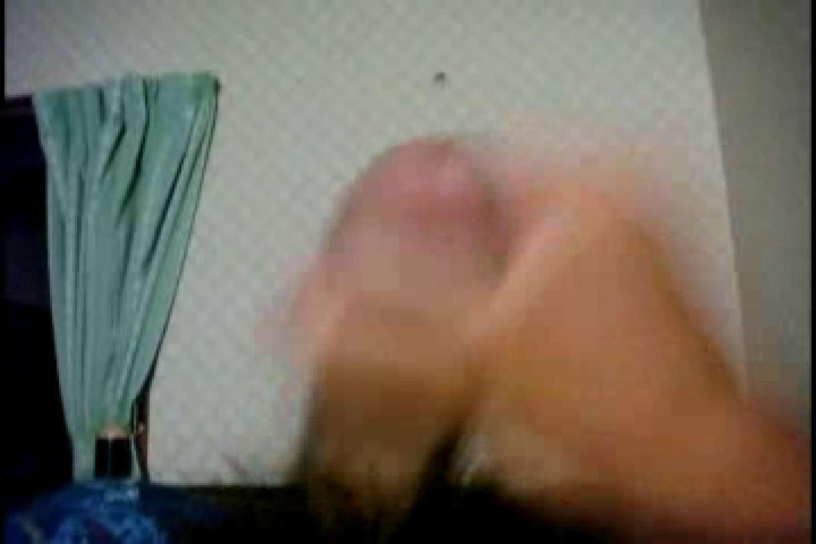 オナ好きノンケテニス部員の自画撮り投稿vol.03 いやらしいノンケ ゲイ丸見え画像 12枚 6