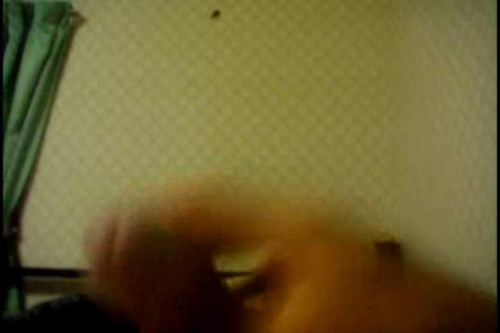 オナ好きノンケテニス部員の自画撮り投稿vol.05 ローション | ノンケのオナニー  8枚 1
