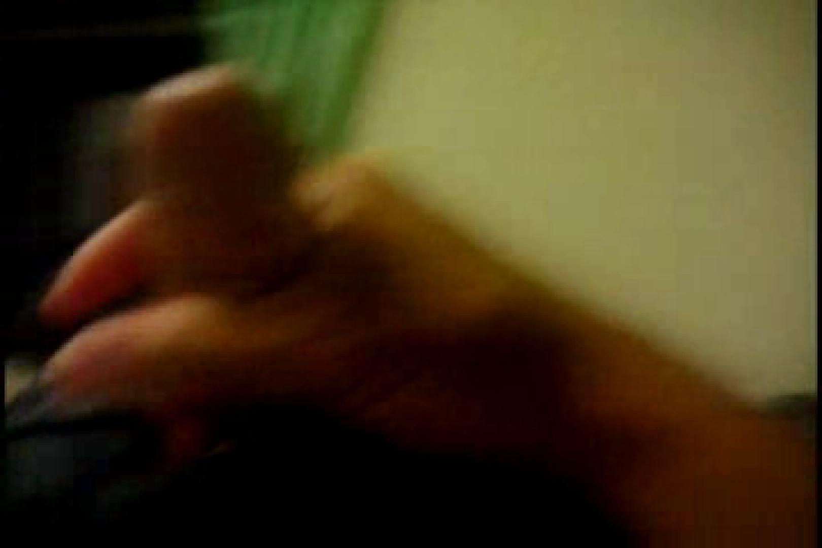 オナ好きノンケテニス部員の自画撮り投稿vol.05 チンコ天国 ゲイエロ動画 8枚 5