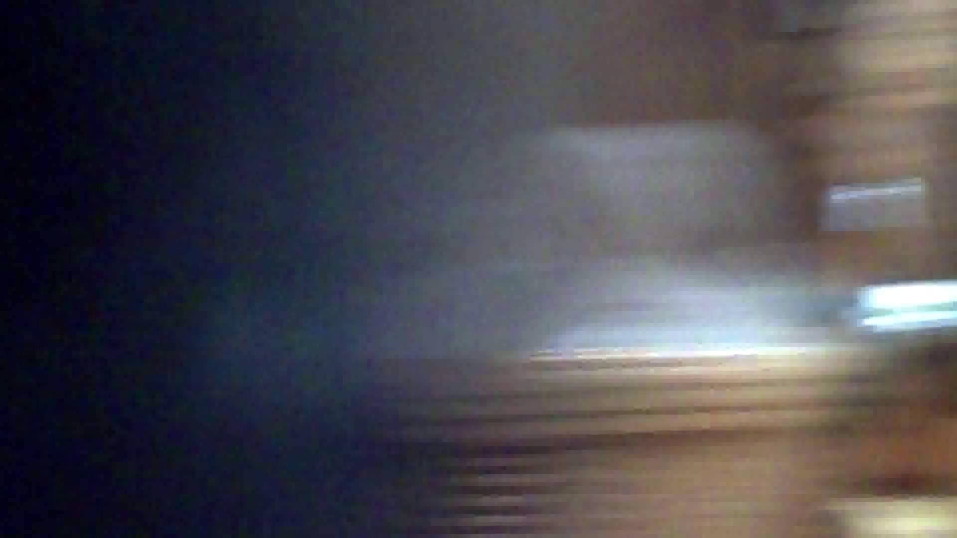 普段の貴方を隠し撮り Vol.06 隠し撮り  13枚 6