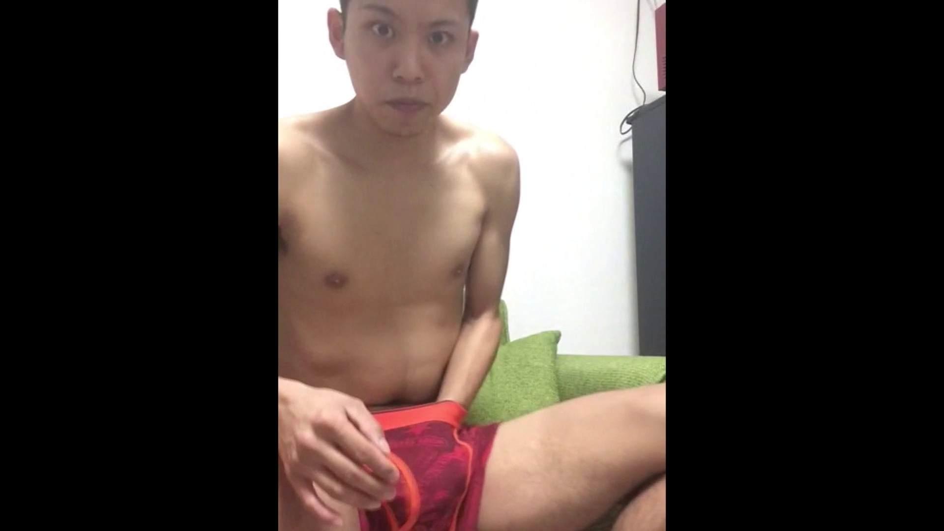 ゲイエロ動画|個人撮影 自慰の極意 Vol.22|モ無し