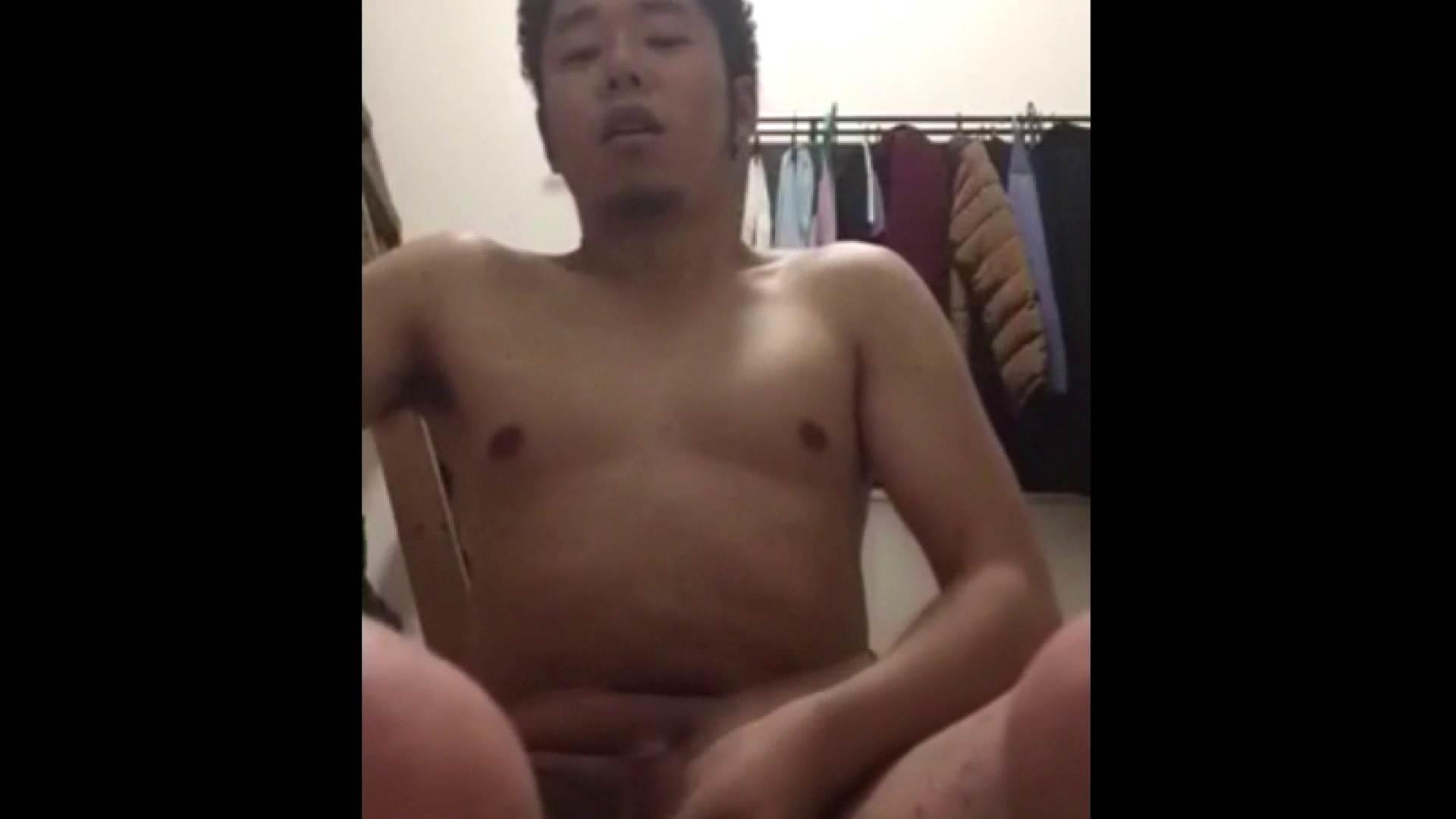 ゲイエロ動画|個人撮影 自慰の極意 Vol.41|モ無し