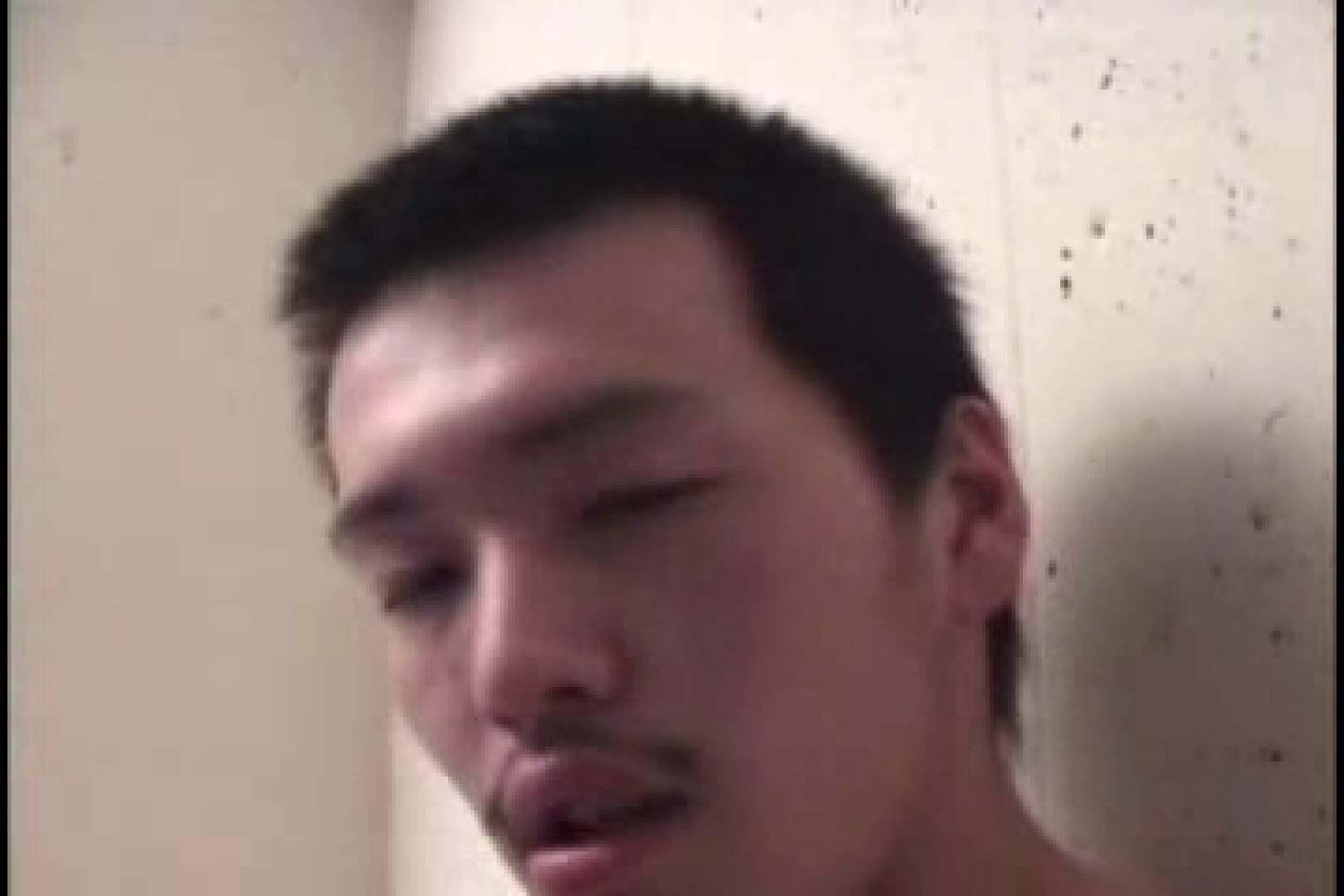 俺のこと買わないか!? vol.01 男のゲイ天国 ゲイアダルト画像 10枚 6
