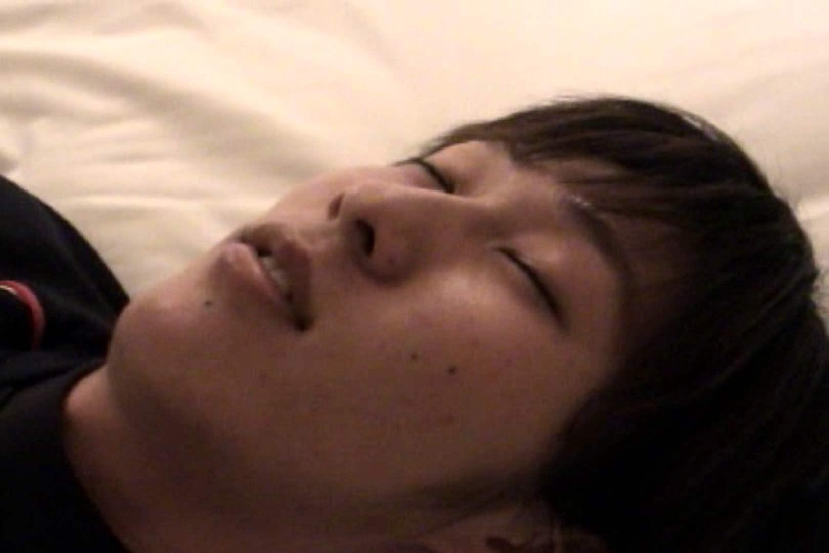 ゲイエロ動画|三ツ星シリーズ 魅惑のMemorial Night!! vol.01|モ無し