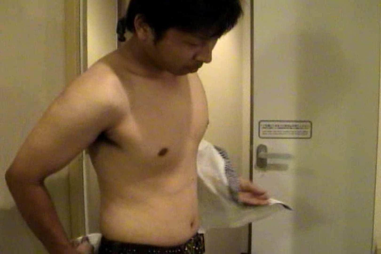 三ツ星シリーズ 魅惑のMemorial Night!! 突入01 スポーツマン | 三ツ星シリーズ  11枚 1