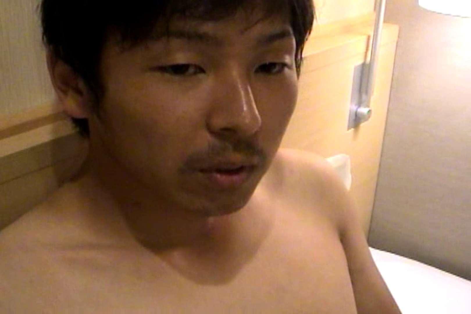 三ツ星シリーズ 魅惑のMemorial Night!! 突入02 ゲイ達のフェラ | ノンケのオナニー  6枚 1