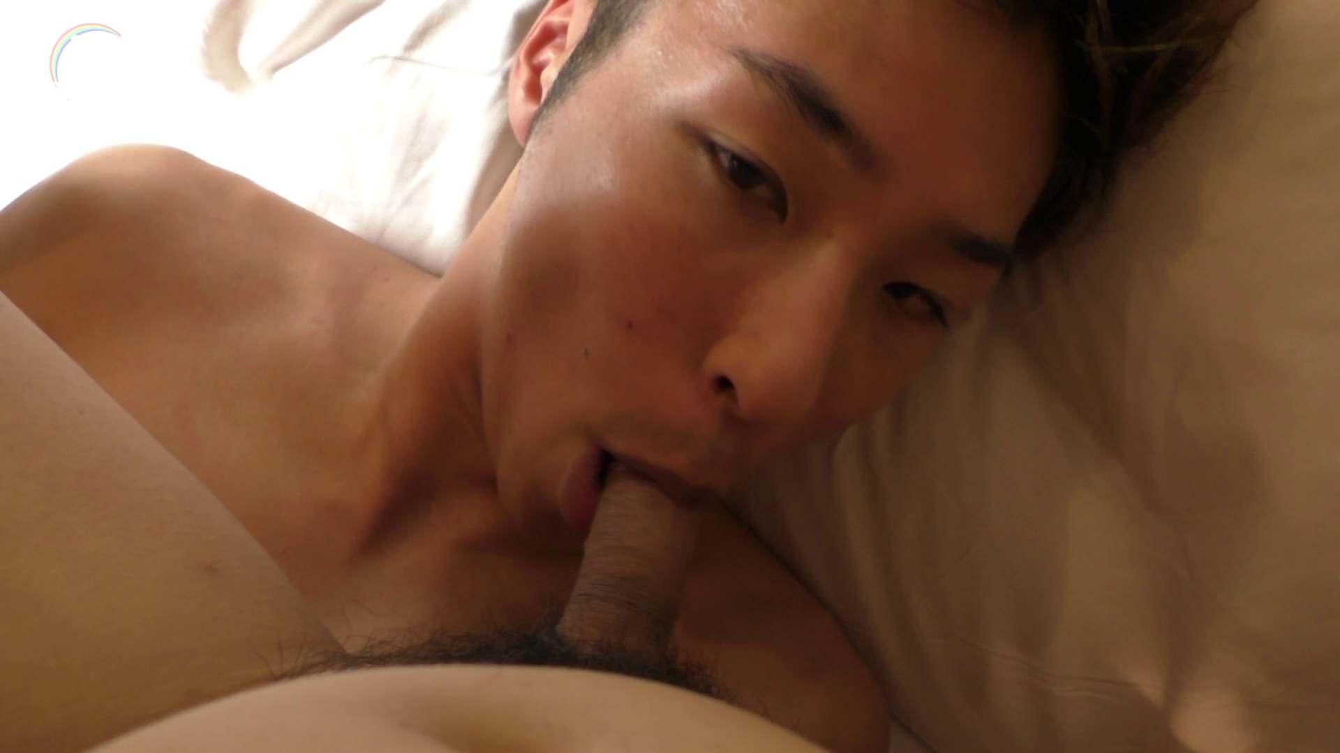 デカチン探偵かしこまりpart2 No.08 男のゲイ天国 ゲイSEX画像 10枚 8
