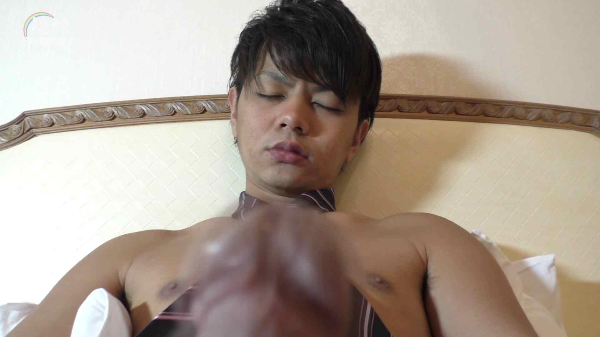 ゲイエロ動画|キャバクラの仕事はアナルから6  ~アナルの囁き~Vol.04|入浴・シャワー