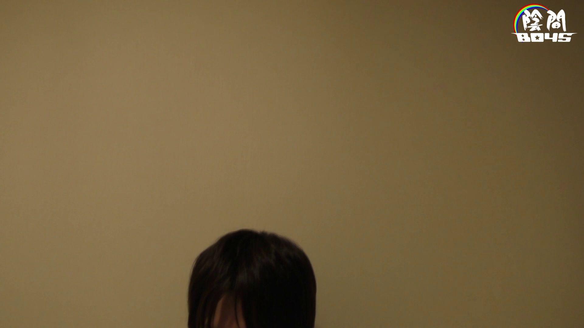 """「キャバクラの仕事は""""アナル""""から7  ~奉仕の心得~」Vol.10 アナル攻め  10枚 4"""