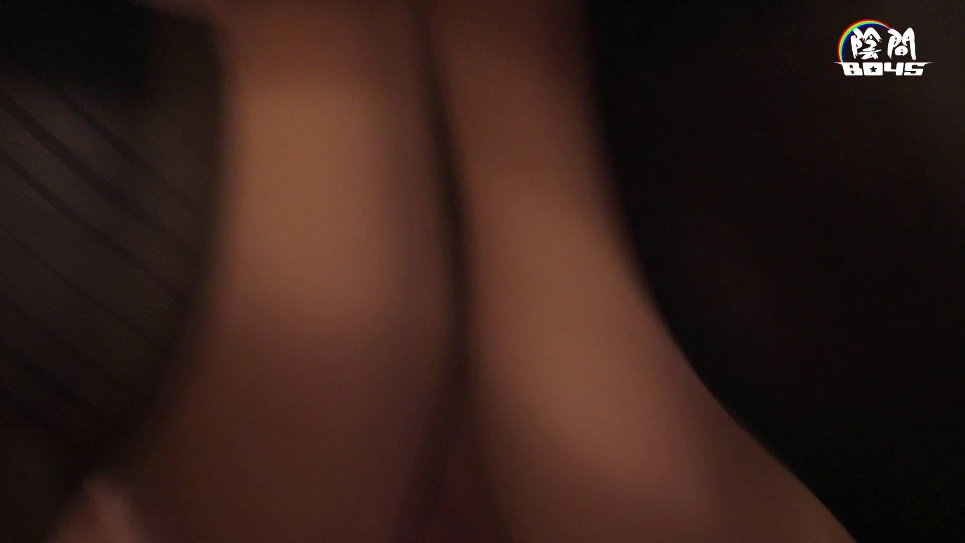 ゲイエロ動画|「君のアナルは」part2 ~ノンケの素顔~ Vol.09|肉