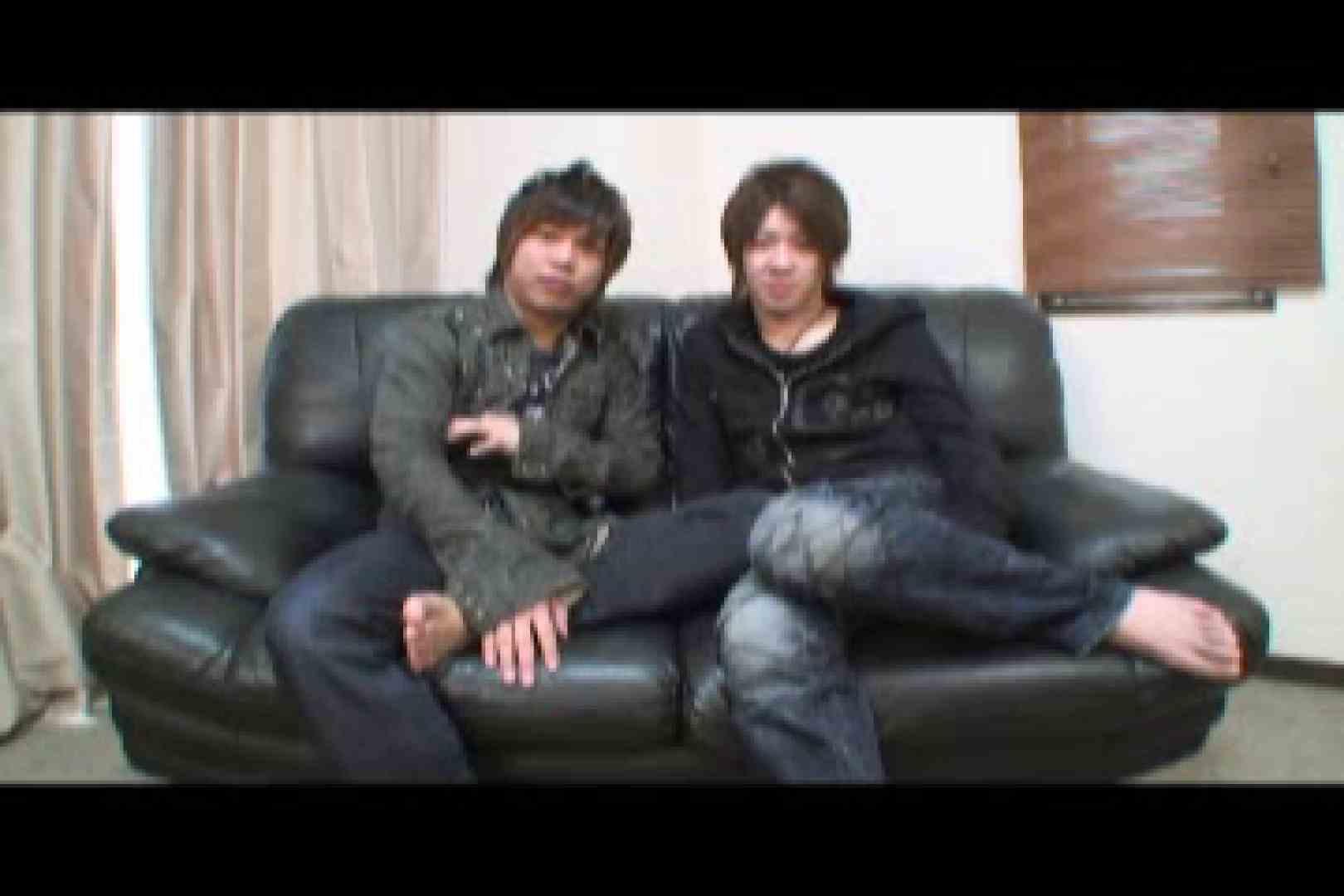 コンビネーションBoys!vol.02 シコシコ ゲイエロ動画 7枚 4