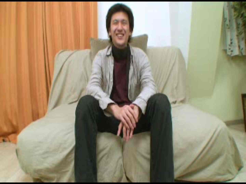 Do you like masturbation ?vol.10 チンコ天国 ゲイ精子画像 10枚 5