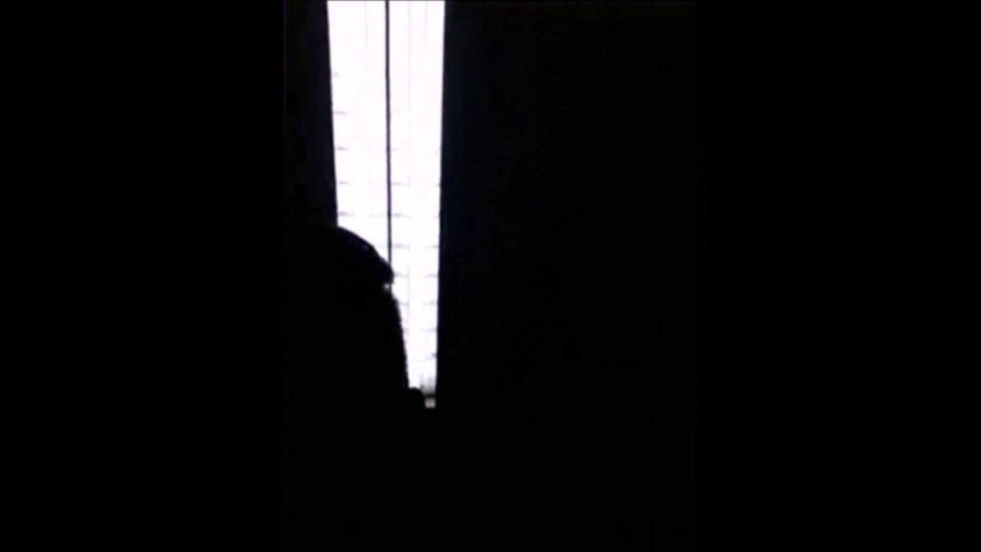 ゲイエロ動画|俺の新鮮なミルクはいかが? Vol.17|ミルク