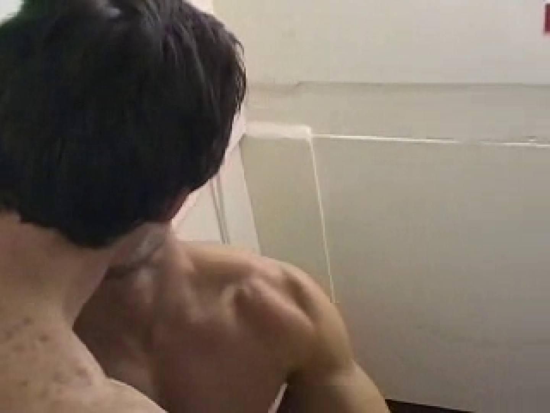 ゲイエロ動画|クレイジーパーティSEX!!|男