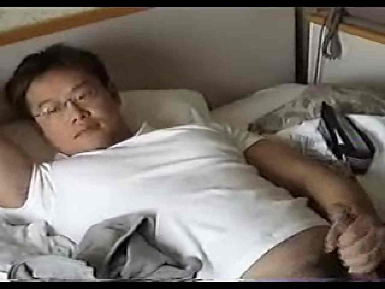 ゲイエロ動画|ガチムチ体験記VOL.6|ガチムチ