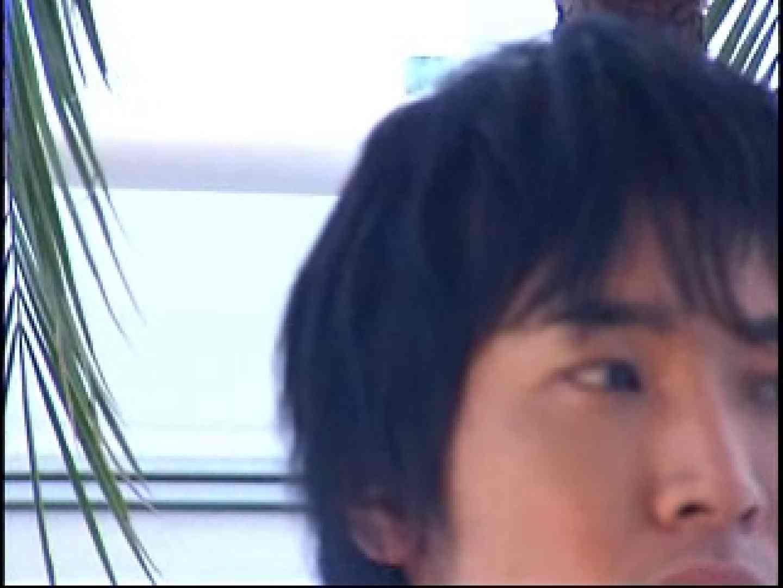 ゲイエロ動画|最高イメージ作品VOL.5|ドラマ