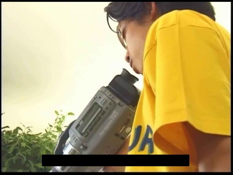ゲイエロ動画|イケメン君や若い男を弄ぶ男。|スリム美少年系ジャニ系