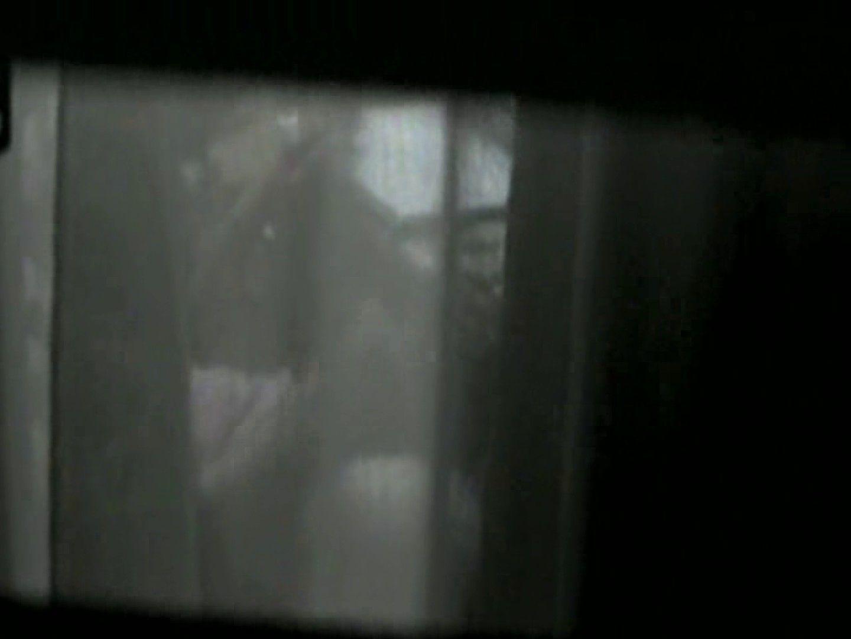 ゲイエロ動画|民家覗き!ノンケさんの自慰行為を覗いてみましょ♪VOL.1|のぞき