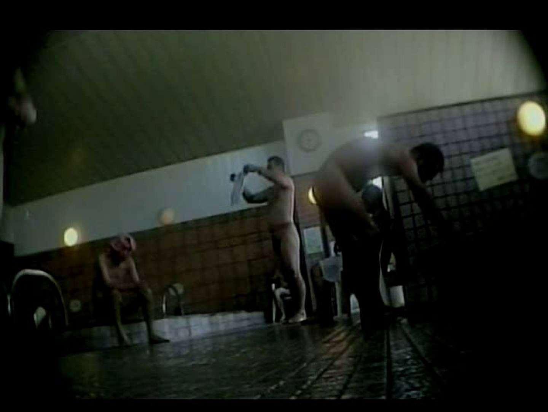 ゲイエロ動画|某日本国内の温泉にてあつかましくも覗かせていtだきました。|覗き