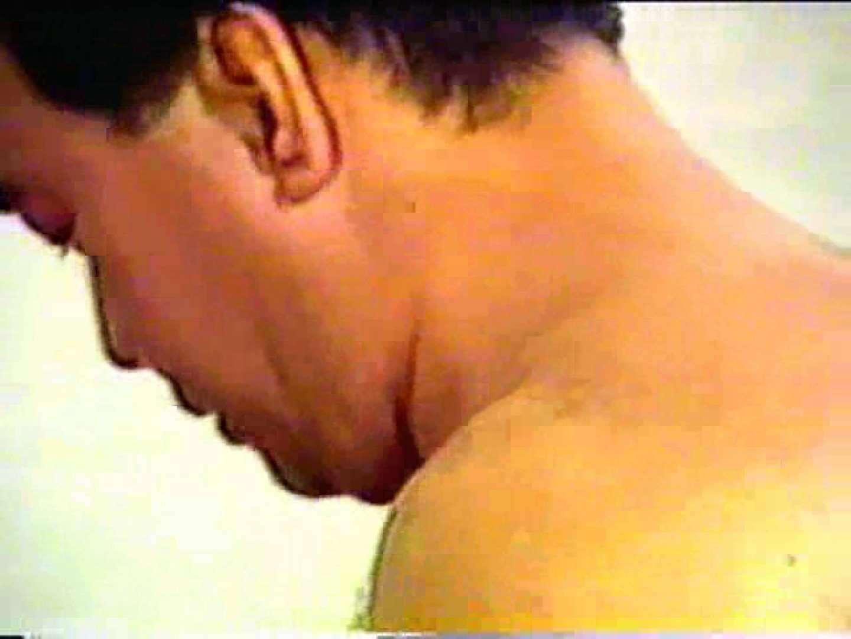 ゲイエロ動画|中年おっさんのラブロマンス♪|おやじ熊系