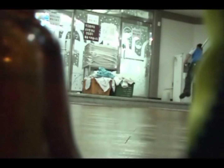 ゲイエロ動画|隣国ノンケさんの脱衣所&浴場覗き完全版!Vol.1|完全無修正