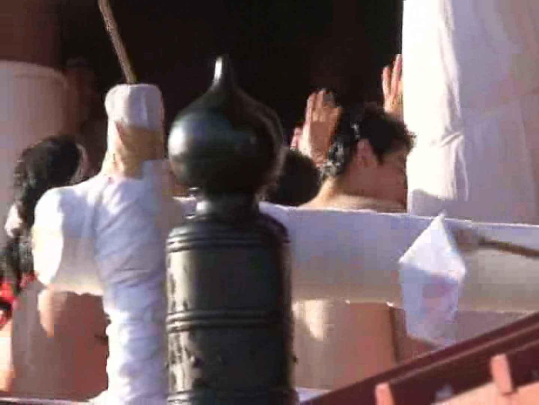 ゲイエロ動画|日本の祭り 第十弾!平成21年度ど●ど●vol.2|私服