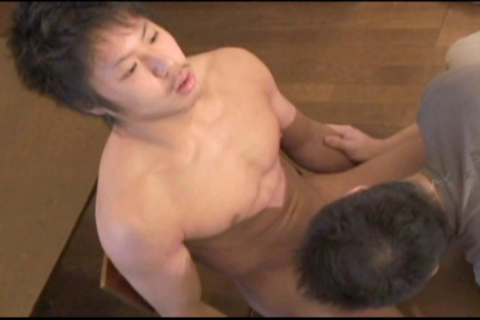 ゲイエロ動画|未来を背負う若者達の自慰行為VOL.03|男