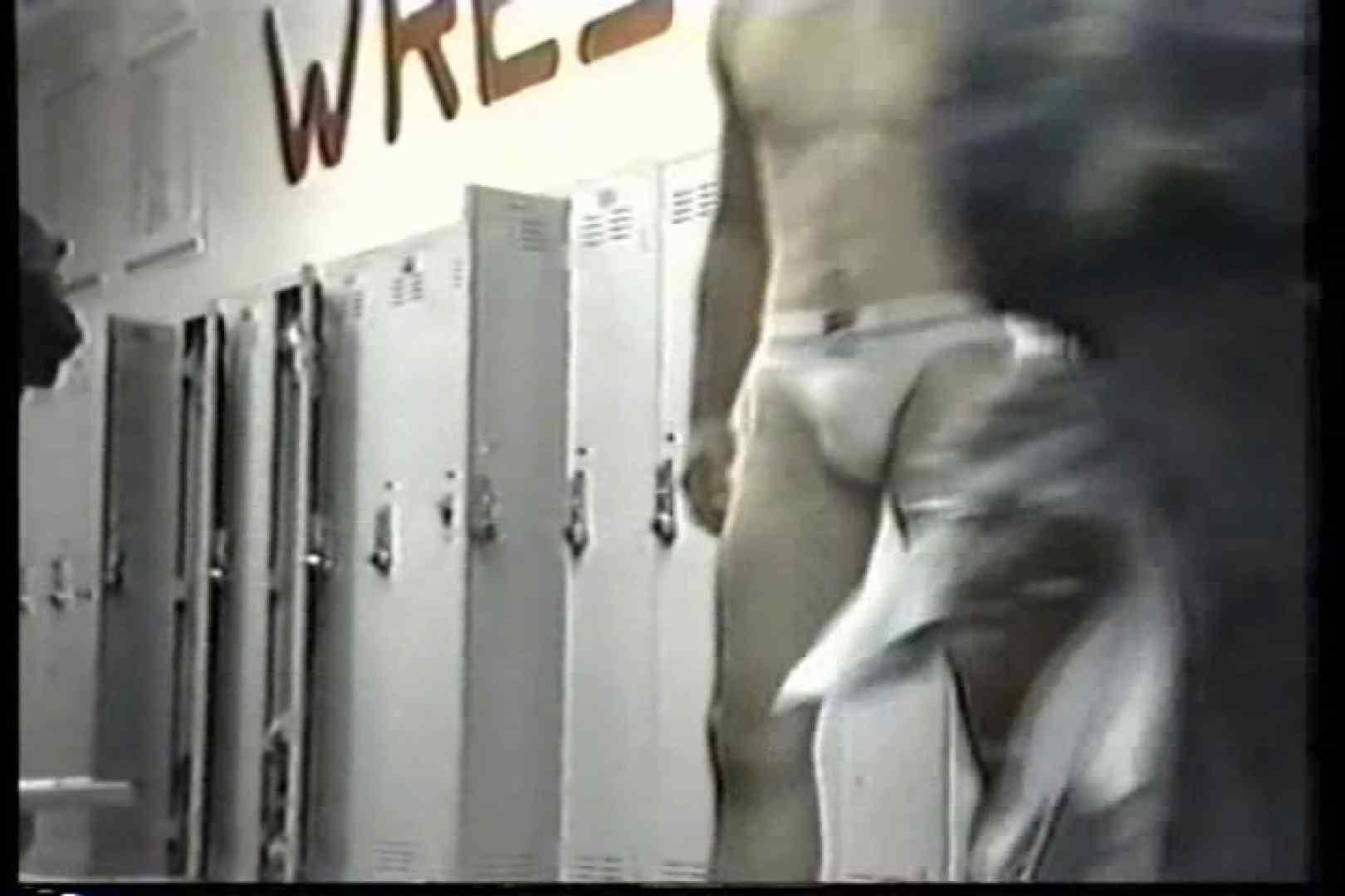 ゲイエロ動画|洋人さんの脱衣所を覗いてみました。VOL.2|完全無修正