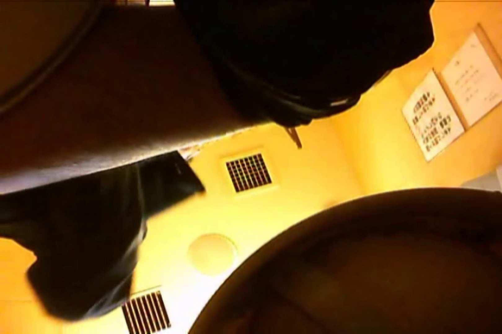ゲイエロ動画|SEASON 2ND!掴み取りさんの洗面所覗き!in新幹線!VOL.04|スーツ