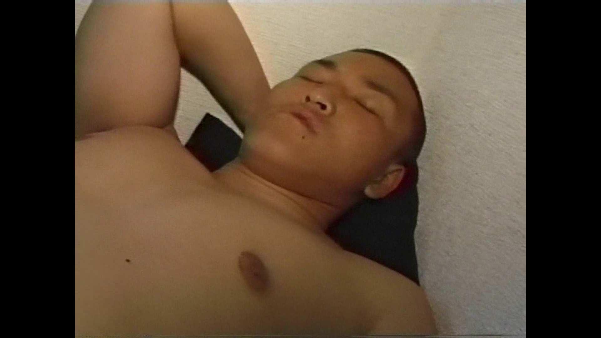 ゲイエロ動画|オナれ!集まれ!イケてるメンズ達!!File.50|覗き