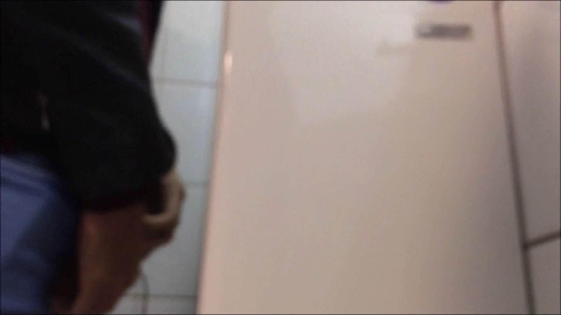 ゲイエロ動画|すみませんが覗かせてください Vol.08|放尿