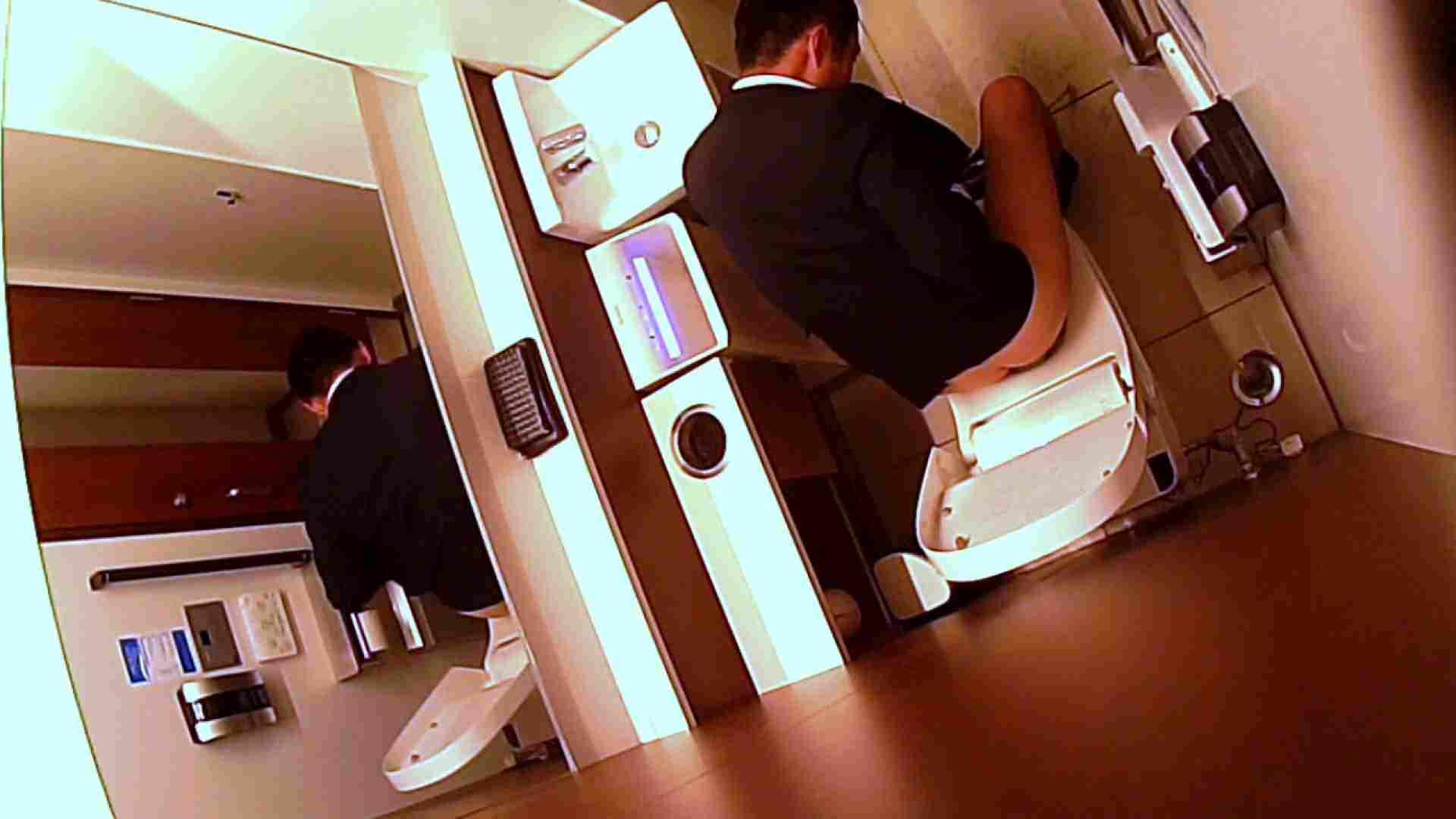 ゲイエロ動画|すみませんが覗かせてください Vol.25|排尿