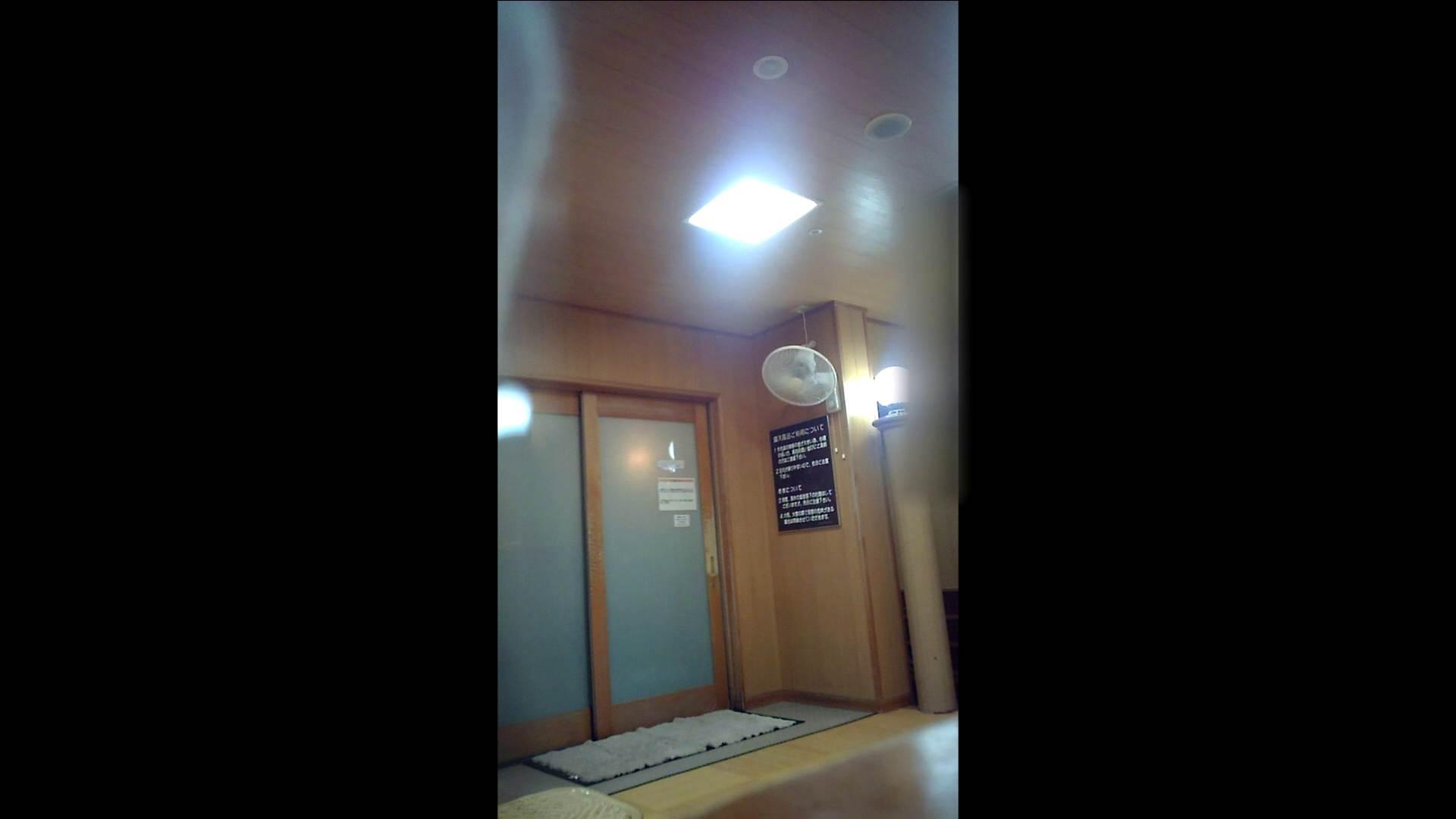 ゲイエロ動画|行くぜ!がっつり男風呂!Vol.04|裸