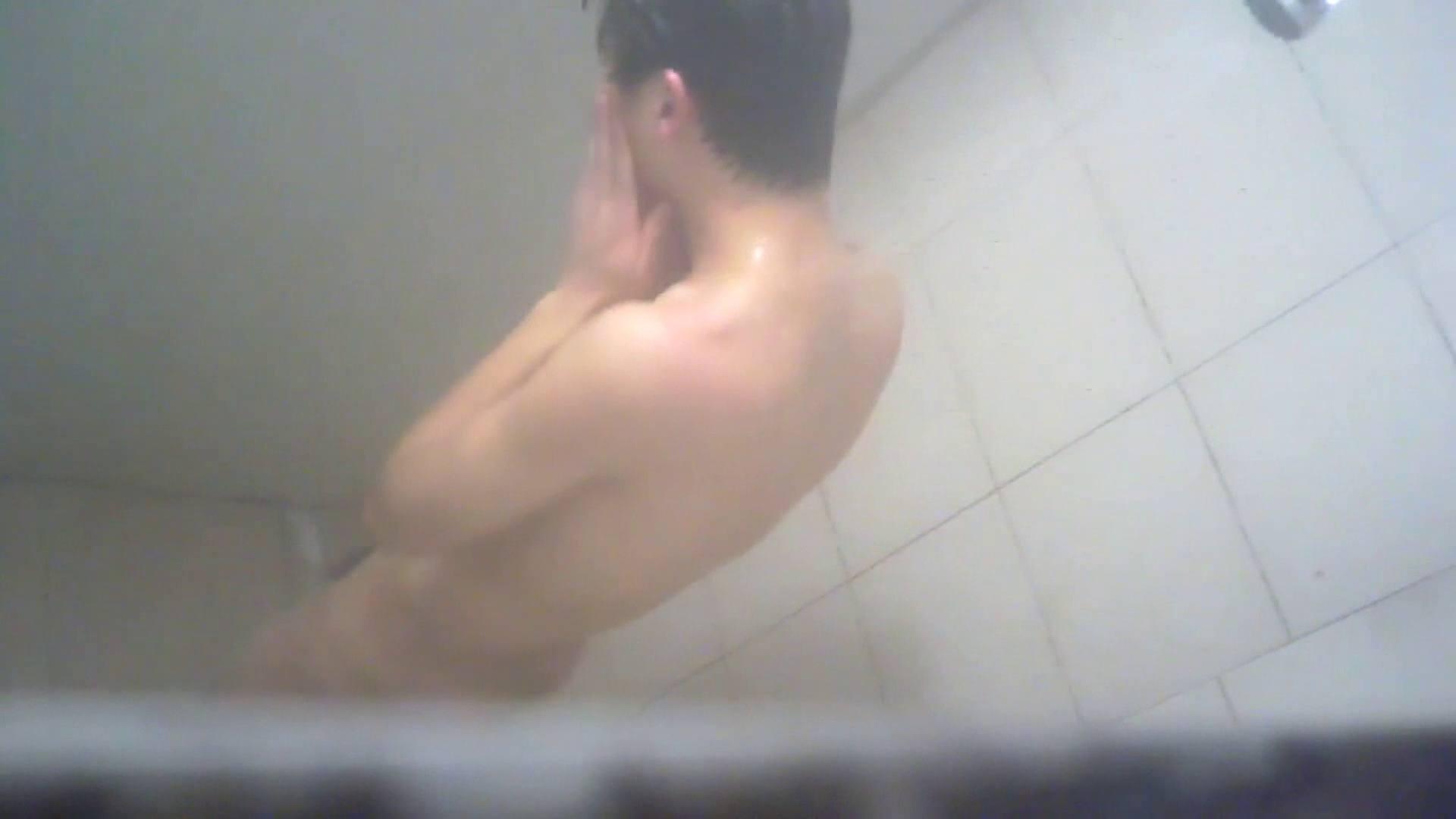 ゲイエロ動画|行くぜ!がっつり男風呂!Vol.17|イケメン