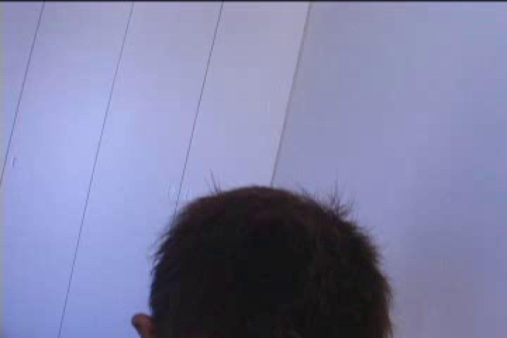 ゲイエロ動画|イケメンキラキラ列伝!02|シックスナイン