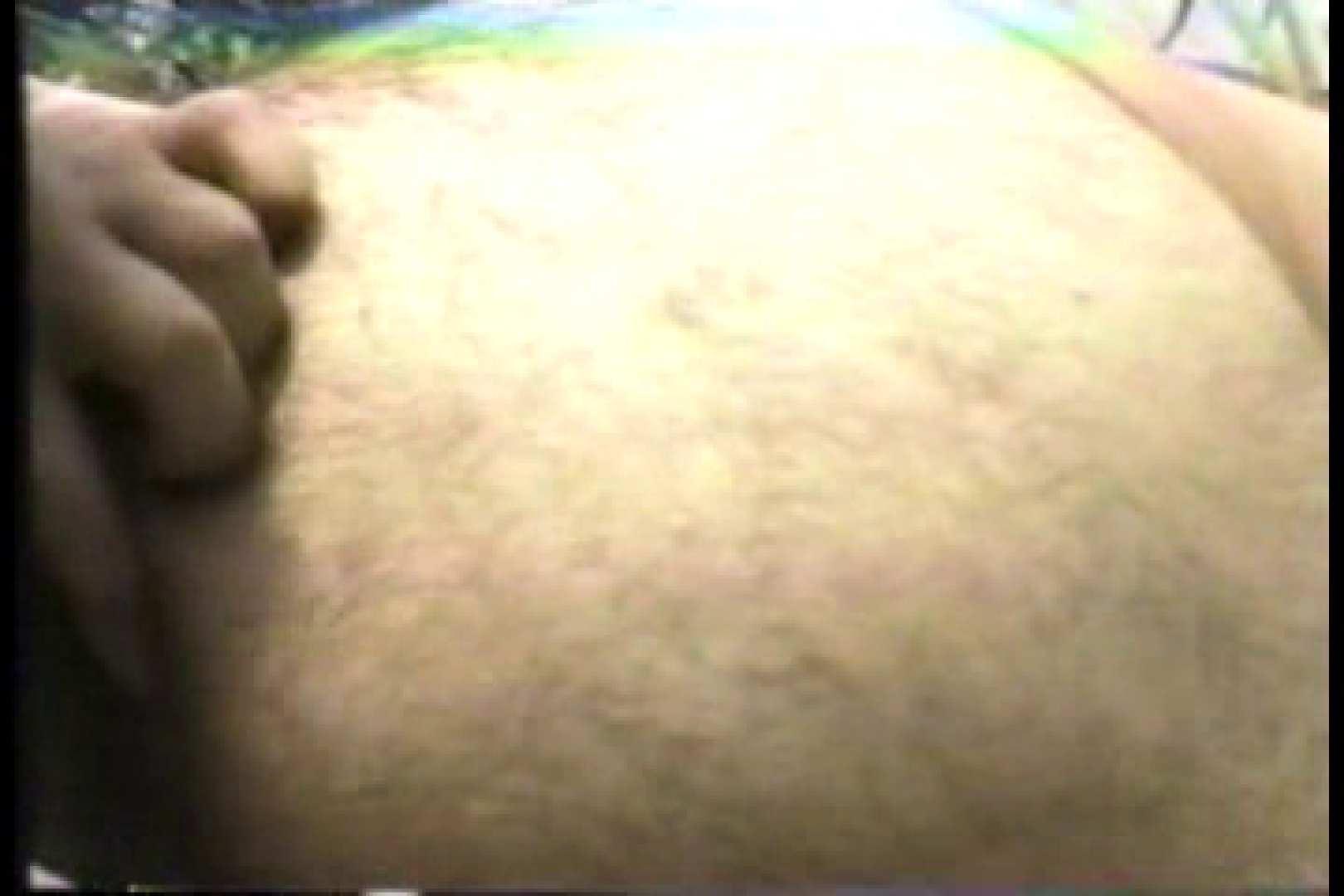 ゲイエロ動画|太った男じゃダメですか?08|ミサイルゲイボーイ