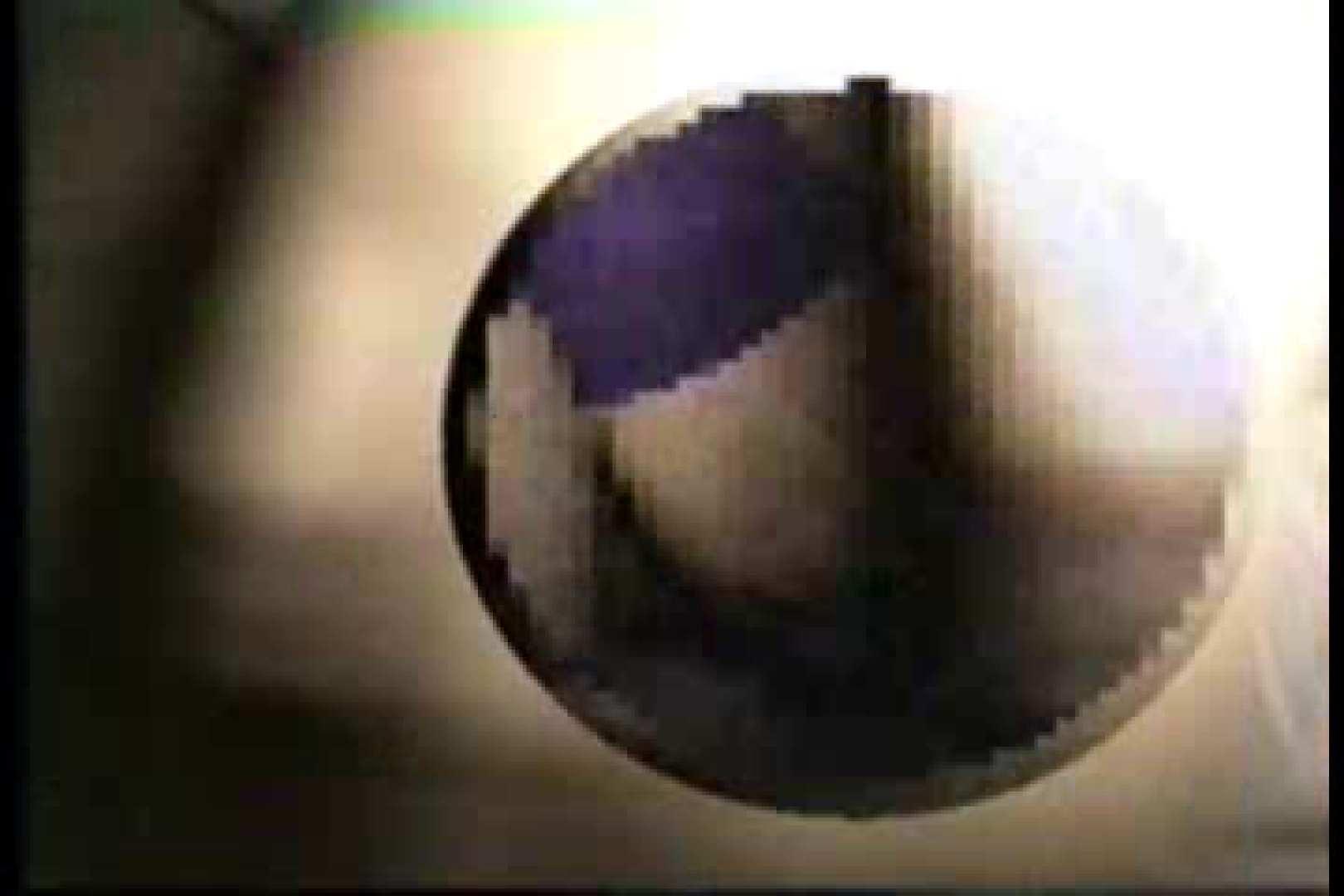 ゲイエロ動画|太った男じゃダメですか?16|ディープキス
