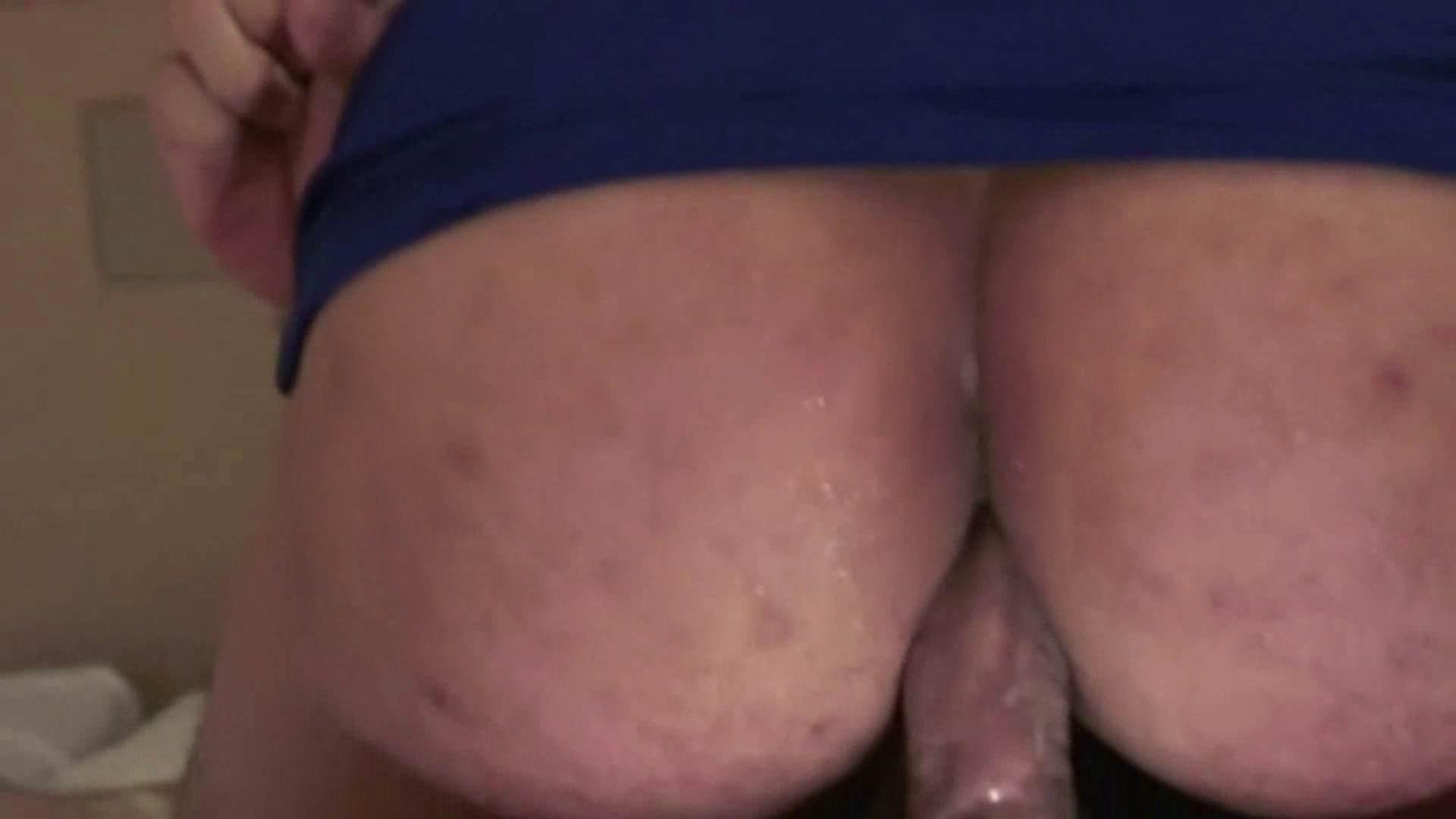 ゲイエロ動画|性治家!杉村太蔵似!巨チンです。|生挿入